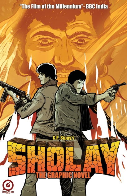 SHOLAY_ADAPTATION_COVER