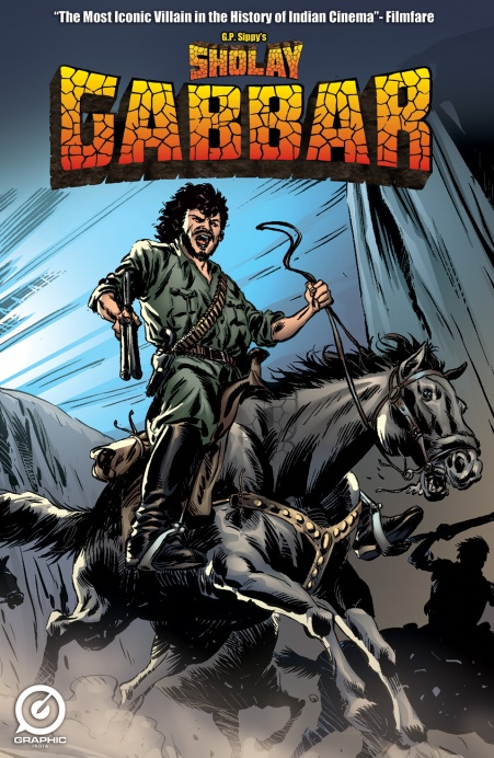 SHOLAY_GABBAR_COVER